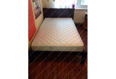 Кровать Винтаж
