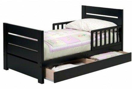 Одноcпальная кровать Софи